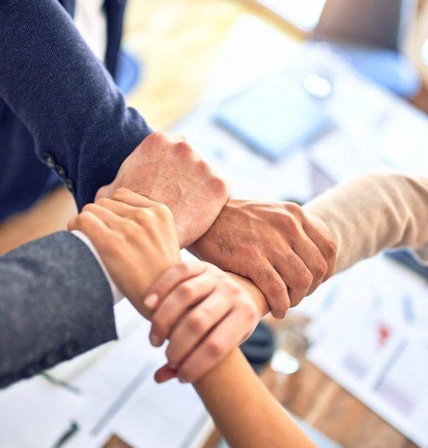 E-commerce advies en consultancy